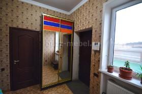 shkaf-kupe-p-2k-shavgenova